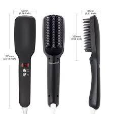 Modelador де cachos em espuma para cabelo выпрямитель для ...