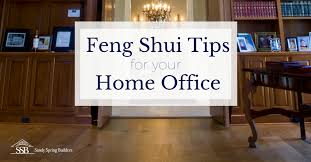 office room feng shui. Office Room Feng Shui