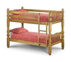 Second Hand Pine Bedroom Furniture Bunk Beds Second Hand Nicebunkbeds
