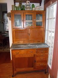 Wilson Kitchen Cabinet Hoosier Hoosier Cabinet Hardware Best Home Furniture Decoration