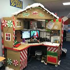 christmas office decorations ideas. Thumbnails Of Office Desk Decoration Ideas Christmas Decor Best 25 Pink Only On Pinterest Cute And Decorations