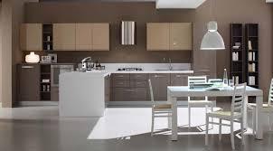 modern kitchen setup: modern kitchen design ideas modern kitchen design ideas modern kitchen design ideas
