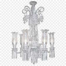 chandelier light fixture lighting bohemian glass chandelier