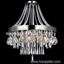 cheap ceiling lighting. Pendant Lights For Kitchen Crystal Light Fixtures Living Room Cheap Ceiling Lighting