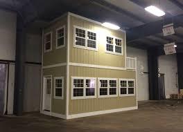 building an office. Office Building Construction An L