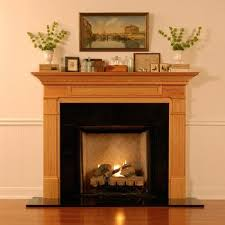 pretty black fireplace surround fireplace facing kits marble granite slate