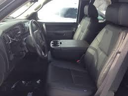 10 11 12 13 chevy silverado ext cab