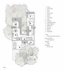 tree house floor plans. Tree House Condo Floor Plan Awesome 20 Elegant Tree House Floor Plans