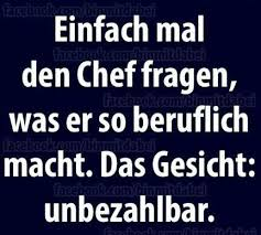 Böse Chef Sprüche Marketingfactsupdates