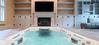 endless pool swim spa. Endless Pool Guide. Swim Spas Spa M
