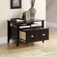 2 Drawer Lateral File Cabinet eBay