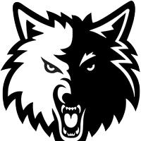 Minnesota Timberwolves Logo Animated Gifs | Photobucket