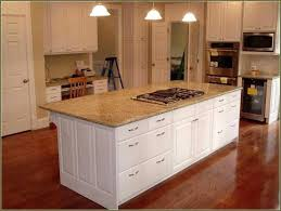 overwhelming kitchen cabinet hardware pulls – Theslant Decor