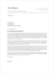 Most Creative Cover Letters Cover Letter Template Secondment Letter