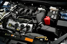 similiar diagram of fusion engines keywords ford fusion engine diagram wiring diagram website