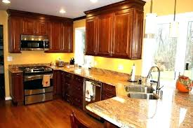 paint finish for kitchen cabinets paint finish for kitchen cabinets kitchen cabinet faux paint finishes awesome