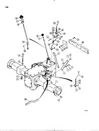 Case Tractor Wiring Diagrams