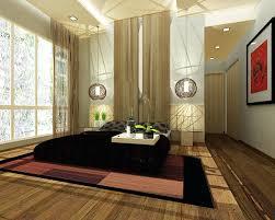 zen office decor. Zen Office Unique Wall Decor Ideas