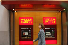 california launches wells fargo criminal investigation over fake california launches wells fargo criminal investigation over fake accounts newshour