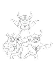 Minnesota Coloring Pages At Getdrawingscom Free For Personal Use