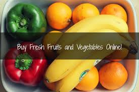 Image result for discount on vegetable and fruits online