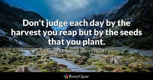 Farm Quotes Fascinating Harvest Quotes BrainyQuote