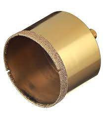 <b>Коронка алмазная Практика</b> (776-188) по керамограниту d68 мм ...