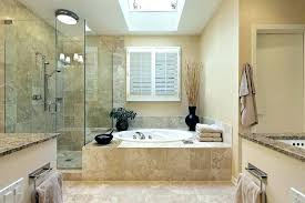 bathroom remodeling prices. Perfect Prices Master Bathroom Remodel Cost Typical  With Spacious Shower Bath Intended Bathroom Remodeling Prices I