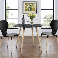 fullsize of enchanting kitchen table small space kitchen tables kitchen table small spaces kitchen tables small
