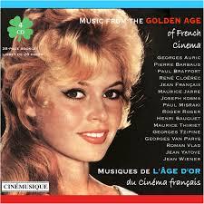 Brigitte Bardot (TV Movie 1968) - IMDb
