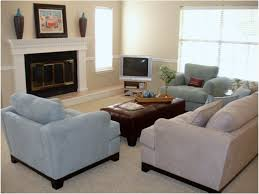 furniture arrangement ideas. Large Size Of Living Room:collection Room Furniture Layout Ideas Pictures Amazows For Arrangement E