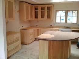 redo kitchen cabinet doors updating kitchen cupboard doors replace cabinets simple ways to update pantry cabinet
