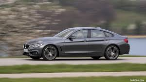 2018 bmw 440i coupe. unique bmw 2018 bmw 4series 440i gran coupe  side wallpaper throughout bmw coupe n