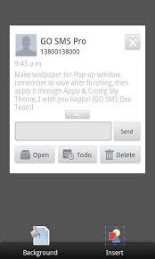 go sms pro theme maker plug in screenshot 3