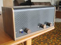 Best Guitar Amp Cabinets Small Tube Amp Build Start To Finish Youtube
