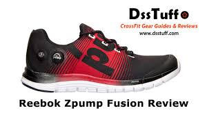 reebok pump shoes 2016. new reebok pump review shoes 2016 g