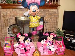 Minnie Mouse Bedroom Decorations Minnie Mouse Bedroom Set For Toddler