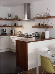 mid century modern kitchen island looking for small space mid century kitchen designs bold wooden