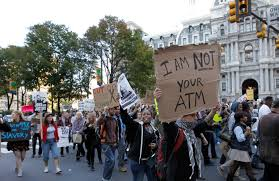 occupy wall street movement essay occupy wall street imtfi blog  occupy movement the occupy wall street movement essays social studies