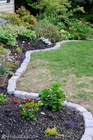 Garden Landscaping Ideas On A Budget