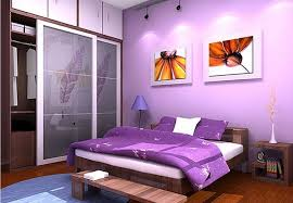 lavender wall paintDownload Lavender Bedroom Ideas  gurdjieffouspenskycom