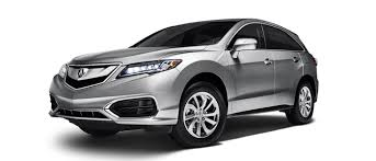 2018 acura lease specials. perfect 2018 2018 acura rdx lease special inside acura lease specials 0
