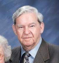 Lowery Maloney Obituary - Death Notice and Service Information