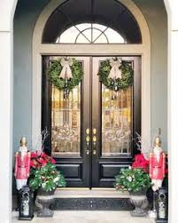 380 Best Front Door Decision images in 2019   Doors, Entry doors ...