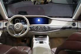 2018 maybach s680.  maybach china is since long the largest market for maybach series but best  selling car s400 4matic which cheapest of lineup  intended 2018 maybach s680 s