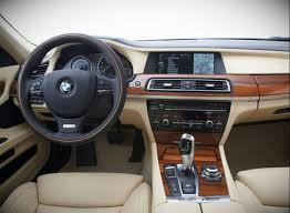 2018 bmw large suv. delighful suv large size of uncategorized2018 bmw x7 price nricars 2018 amazingly  comfortable in bmw large suv