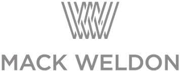 Mack Weldon Size Chart Sizing Mack Weldon