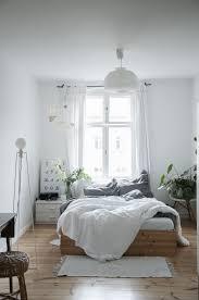 Schlafzimmer Gestalten Landhaus