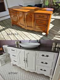 diy resurface bathroom vanity top. 15 bathroom storage solutions and organization tips 8 diy resurface vanity top