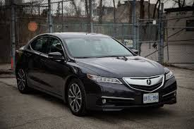 acura tlx interior back seats. review 2015 acura tlx tlx interior back seats